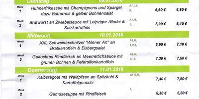 Hielscher GmbH & Co. KG Fleischwaren in Bonn