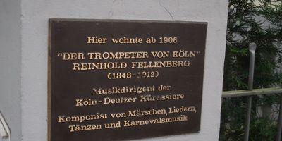Villa d'Esta Kunst und Antiquitäten in Bonn Bad Godesberg