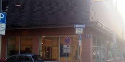 ALDI SÜD in Mannheim