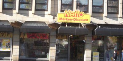 Netto Marken-Discount in Nürnberg