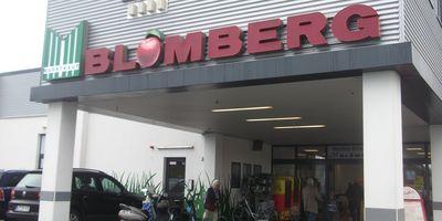 Marktkauf Verbrauchermarkt in Blomberg Kreis Lippe