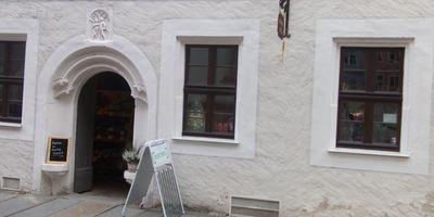 Bioladen Naturkosten Teich Petra u. Steffi in Pirna