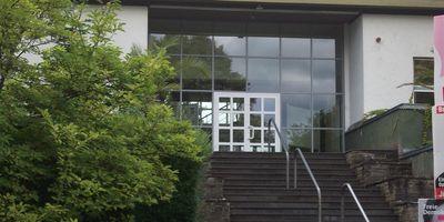Aloisiuskolleg gemeinnützige GmbH in Bonn