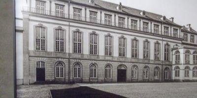 Stadtmuseum Kassel in Kassel