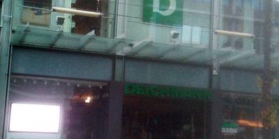 Deichmann-Schuhe in Mannheim