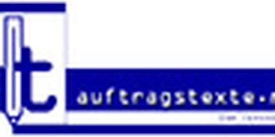 auftragstexte.net in Germering