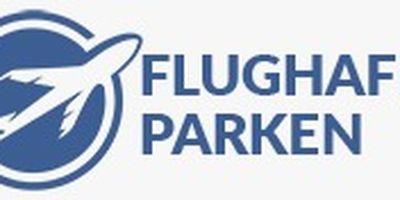 Park4Fly GmbH in Nürnberg
