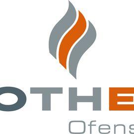 Protherm Ofenservice in Linden in Hessen