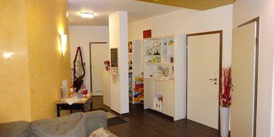 Latina Waxing Studio in Stuttgart