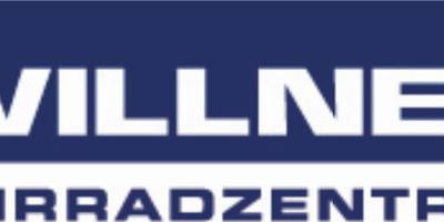 Willner Fahrradzentrum GmbH in Ingolstadt an der Donau