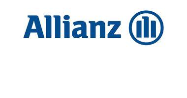 Allianzagentur Roland Müller in Greifswald