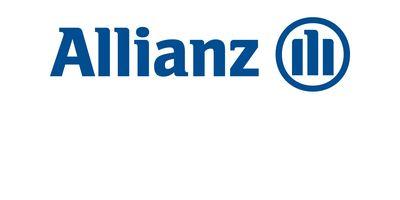 Allianz Agentur Roland Müller in Greifswald