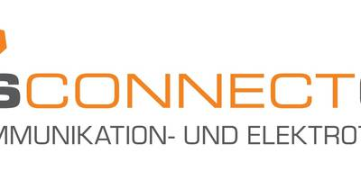 TKS-CONNECT GmbH in Dreieich