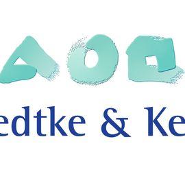 Liedtke & Kern GmbH Agentur für Design in München