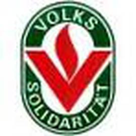 Kreisverband der Volkssolidarität in Großenhain in Sachsen
