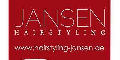 Hairstyling Heike Jansen Friseur in Baesweiler