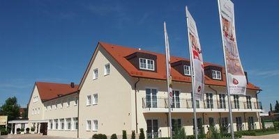 Landgasthof Hotel Gentner in Nürnberg