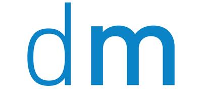 Die Medialen GmbH in Bonn