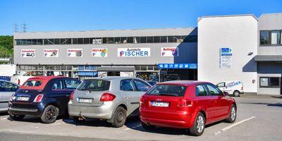 Fischer Autoteile GmbH in Iserlohn
