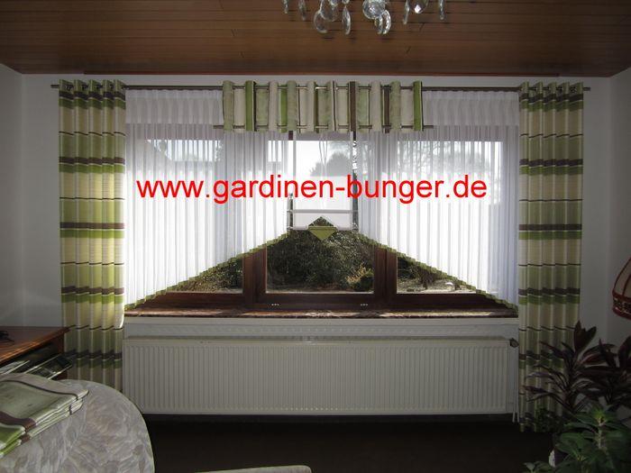Raumgestaltung Bunger in Ostrhauderfehn ⇒ in Das Örtliche