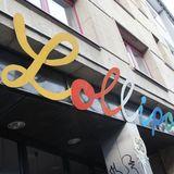 LOLLIPOP, Zweit-Hand-Kinder-Kaufhaus in Köln