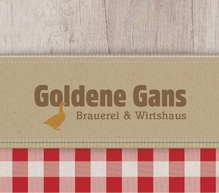 Lebensmittel & Getränke Bewertungen in Höchberg | golocal
