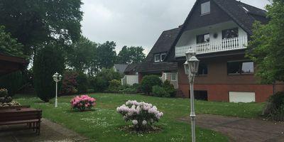 Pension Schmidt in Rosengarten Kreis Harburg