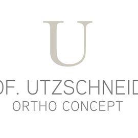 Bild zu Prof. Dr. med. Sandra Utzschneider in München