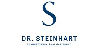 Zahnarztpraxis am Marienbad - Dr. Yann-Niclas Steinhart in Freiburg im Breisgau