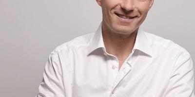 Dr. Stefan Bierwirth - Facharzt für Orthopädie & Unfallchirurgie in Recklinghausen