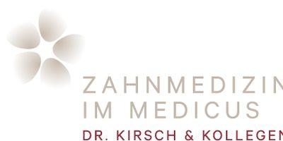 Lelling Bernd Dr. , Katrin Dr. Zahnärzte in Speyer