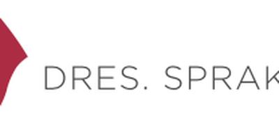 Dres. Sprakel - Zahnärzte / Fachzahnärzte für Oralchirurgie & Kieferorthopädie in Coesfeld