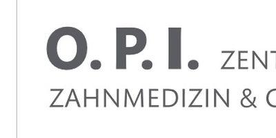 O. P. I. Zentrum für Zahnmedizin und Chirurgie in Darmstadt