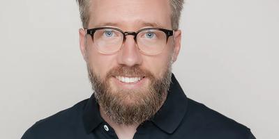 Zahnarztpraxis Zahnarzt Gern - Zahnarzt Julian Freise in München