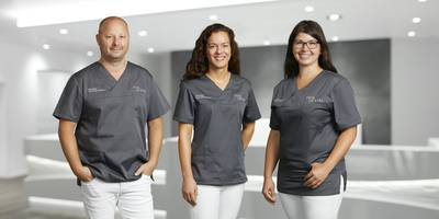 dein.dental SIMMERN MVZ-NAHE-HUNSRÜCK DR. PAPE GMBH in Simmern im Hunsrück