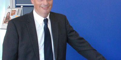 Allianz Generalvertretung Thomas Ruppel in Falkensee