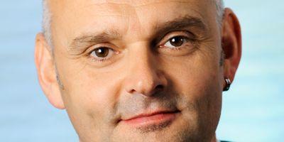 Lohnsteuerhilfeverein: Vereinigte Lohnsteuerhilfe e.V., Dietmar Ehm Lohnsteuerberatungsstelle in Neusäß