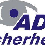 ADS Sicherheit - Wach- und Sicherheitsunternehmen, Detektei - Uwe Dreyer in Bielefeld Sieker