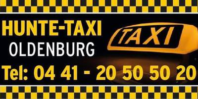 Hunte-Taxi Oldenburg in Oldenburg in Oldenburg