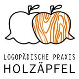 Logopädische Praxis Andreas Holzäpfel in Hennef an der Sieg