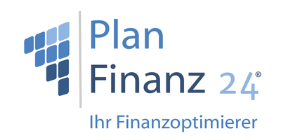 Plan Finanz 24 GmbH in Hannover