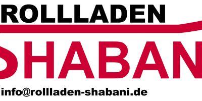 Rollladen Shabani Hersteller Rollladen Sonnen & Insektenschutz in Gundelfingen im Breisgau