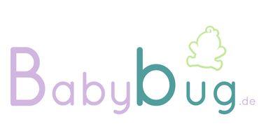 Babybug in Unterschleißheim