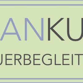 Bild zu Trauerbegleitung Susan Kugele in Stuttgart