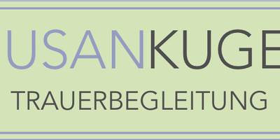 Trauerbegleitung Susan Kugele in Stuttgart