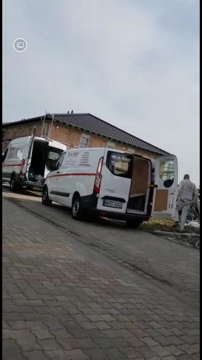 Mevlüt Agmis M.A. Bau - 2 Bewertungen - Neuwied Segendorf - Dorfstr ...