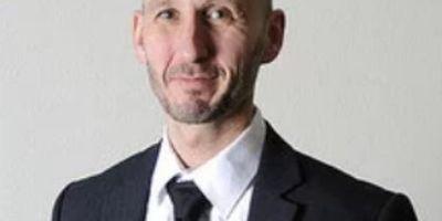 Thomas Erven - Fachanwalt für Verkehrsrecht in Köln