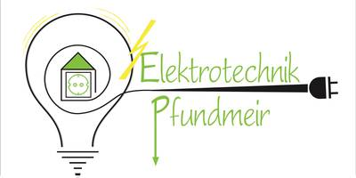 Elektrotechnik Pfundmeir in Kissing