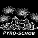 Pyro-Schob & Shop Feuerwerk Pyrotechnik in Naumburg an der Saale