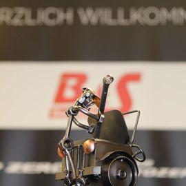 B&S Bauchmüller GmbH in Duisburg
